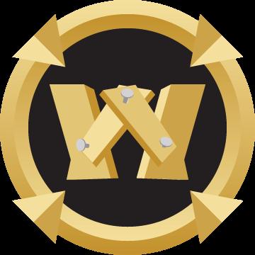 warcraft wordpress logo